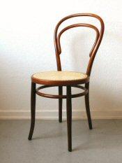 Die Kohn Thonet Mundus StuhlwerkstattBugholzmöbel Fischel dQxCBeEroW
